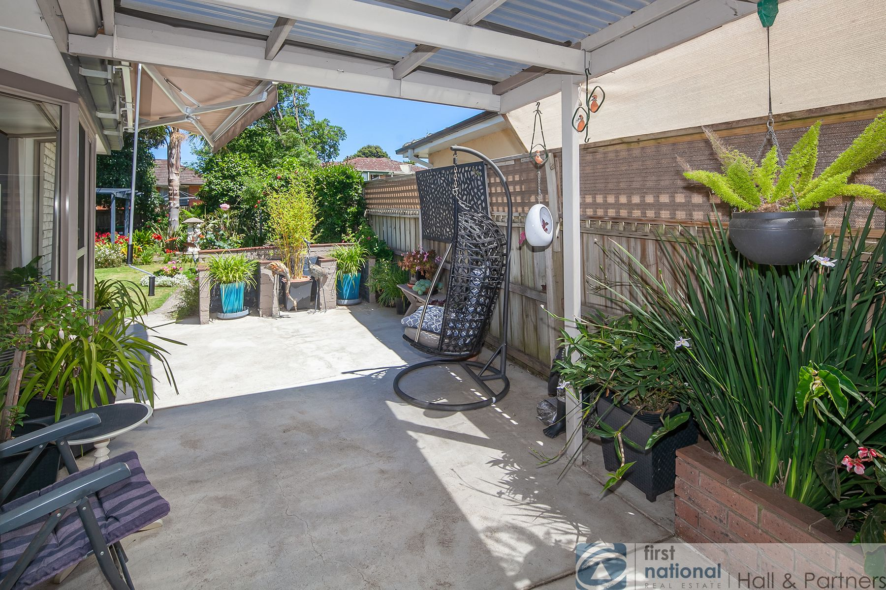 184 Gladstone Road, Dandenong North, VIC 3175