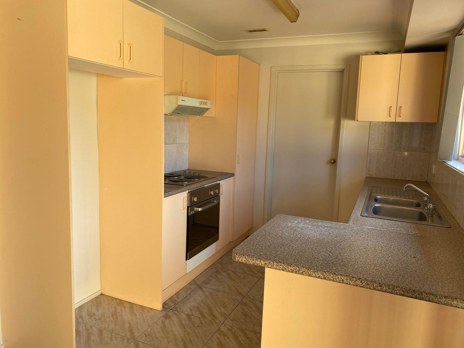 3/84-86 Castlereagh Street, Penrith, NSW 2750