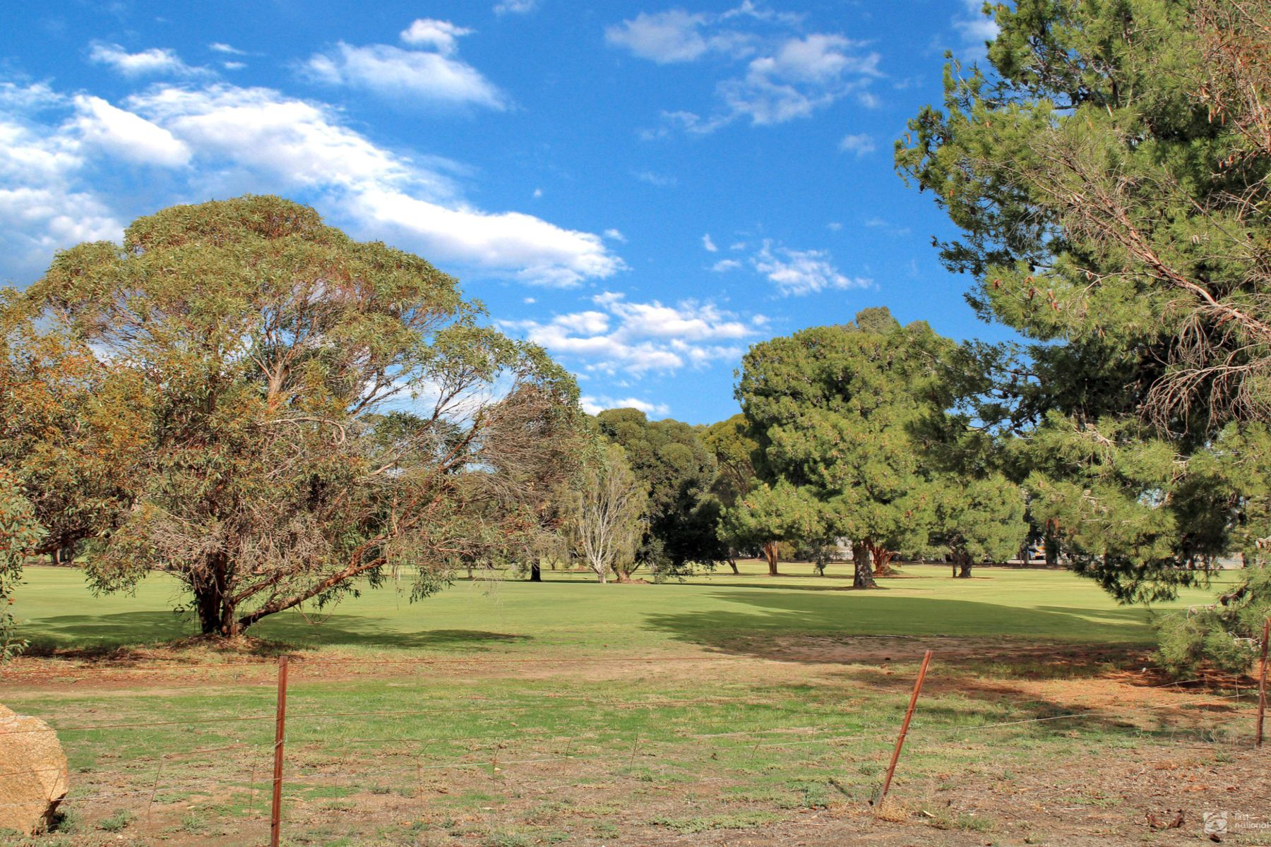 5 Parklands Terrace, Tailem Bend, SA 5260