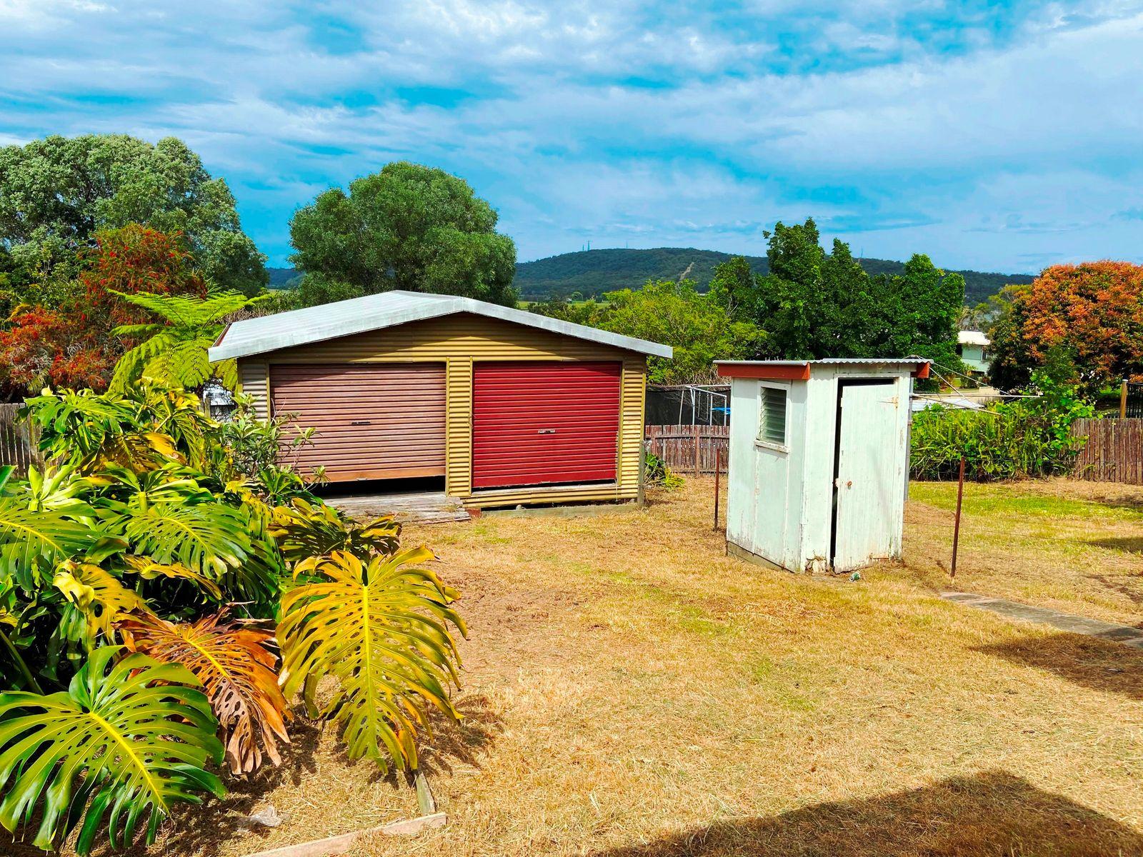 40 Taloumbi Street, Maclean, NSW 2463