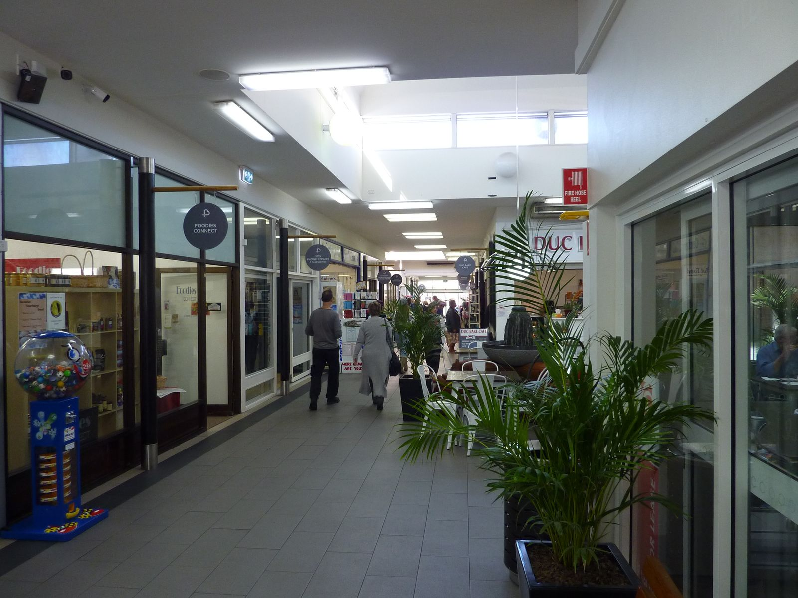 Shop 8/153-157 Victoria Street, Taree, NSW 2430