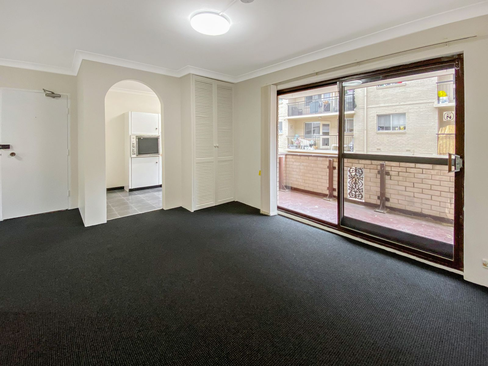 15/18-18A Meadow Crescent, Meadowbank, NSW 2114