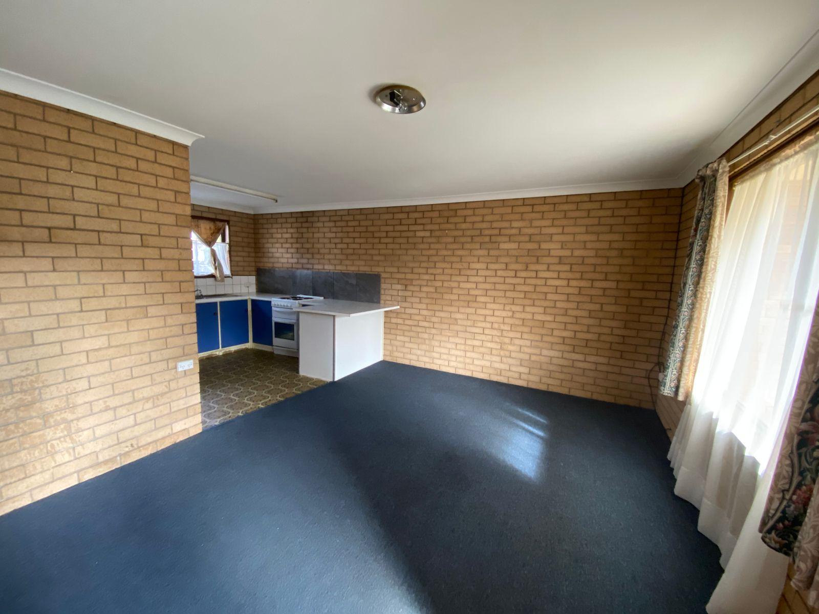 4/16 Grieves Lane, Glen Innes, NSW 2370