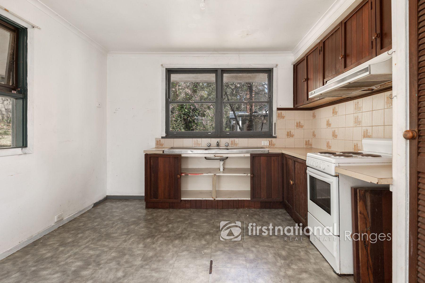 16 Florence Avenue, Emerald, VIC 3782