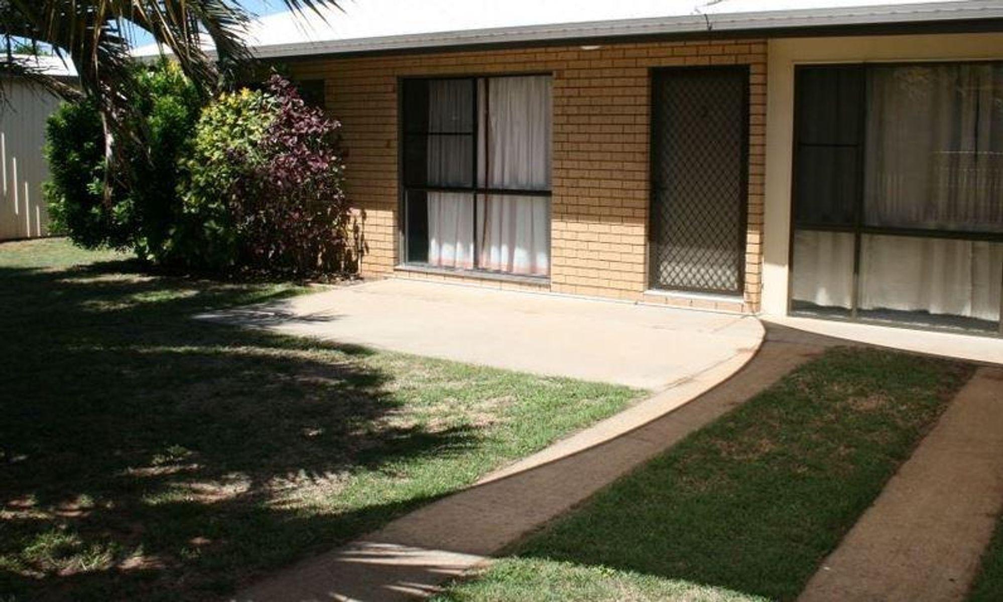 2/3 Carey Street, Hay Point, QLD 4740