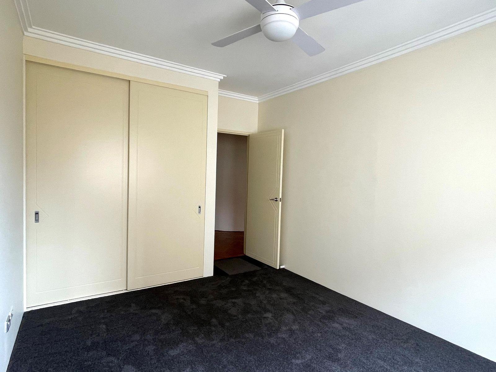 4/1-3 Queen Street, Newtown, NSW 2042