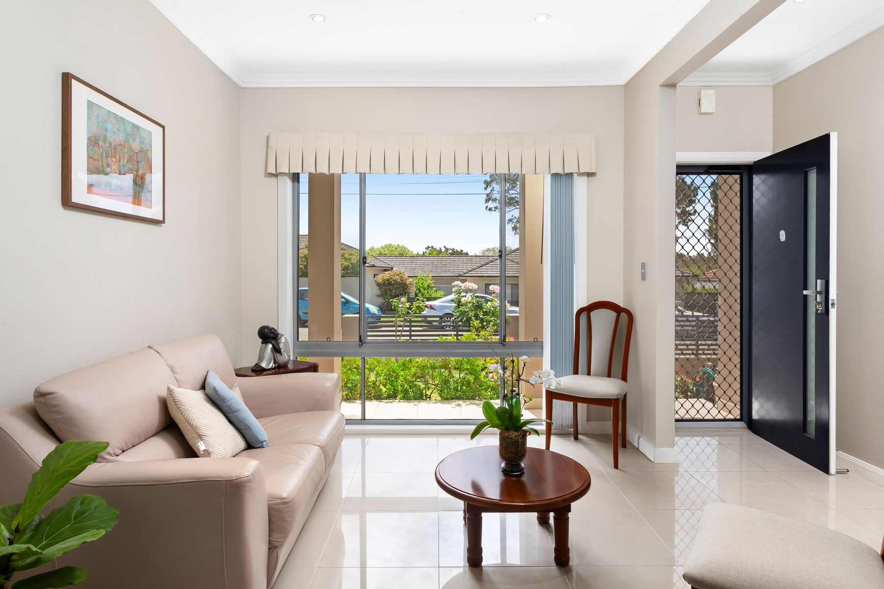 3/163 North Road, Eastwood, NSW 2122