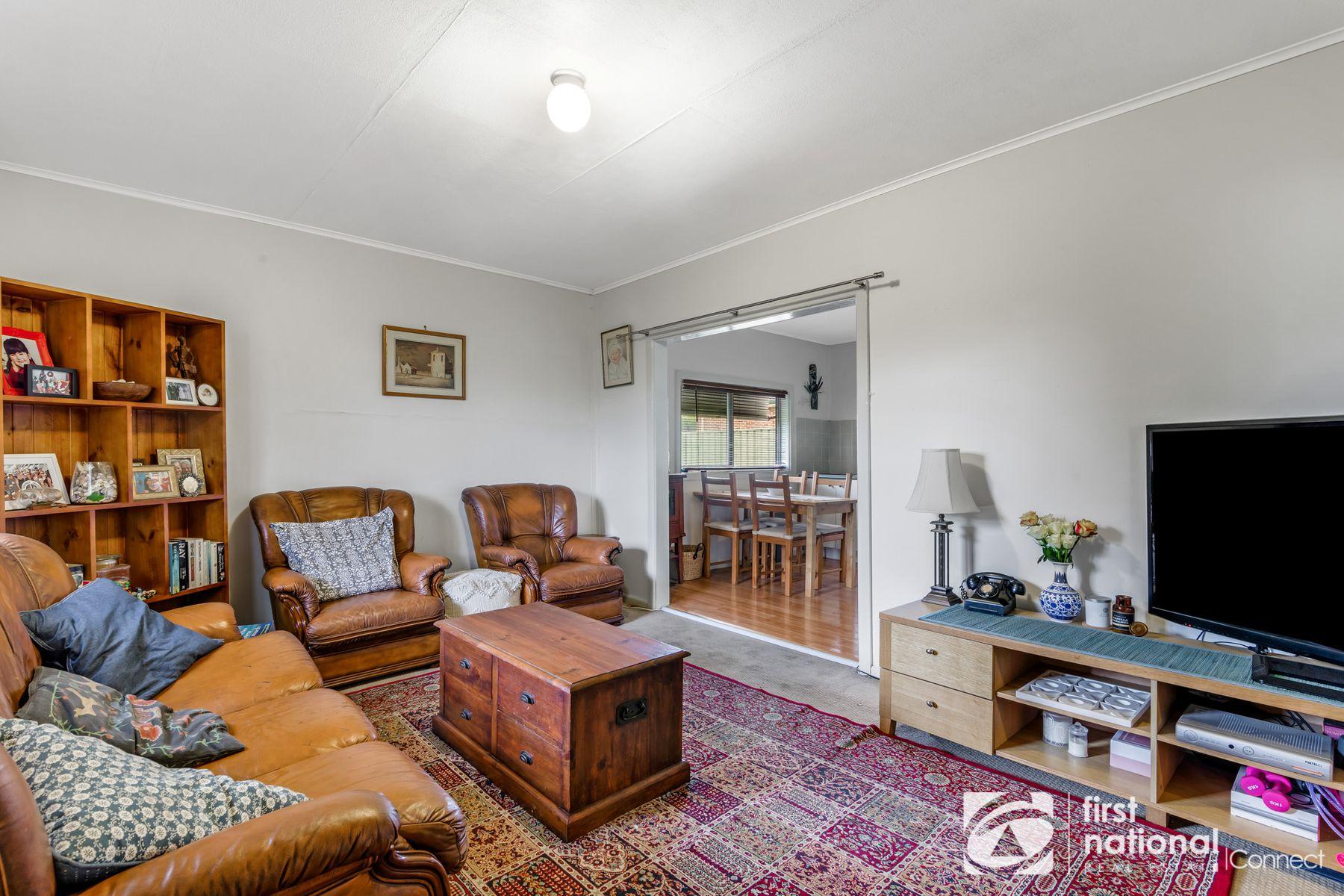 27 Eldon St, Pitt Town, NSW 2756
