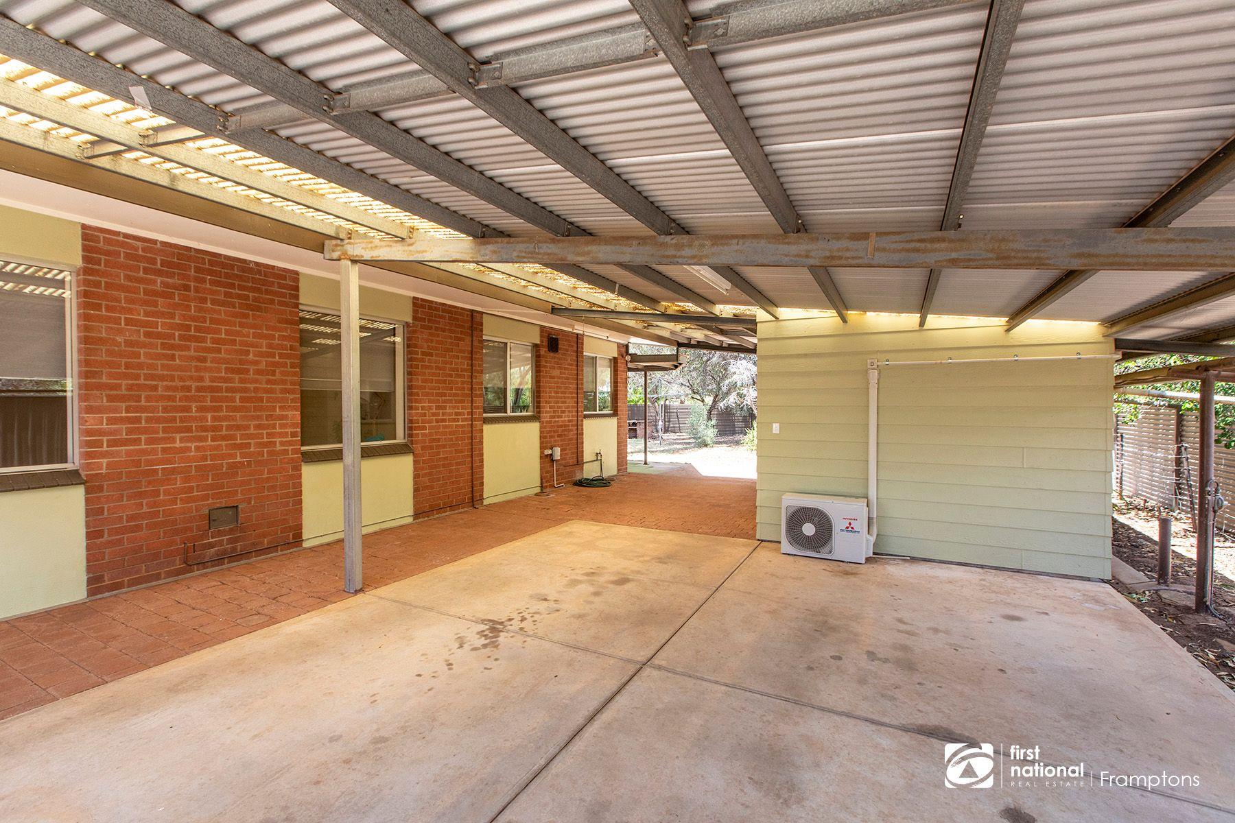29 Milner Road, Gillen, NT 0870