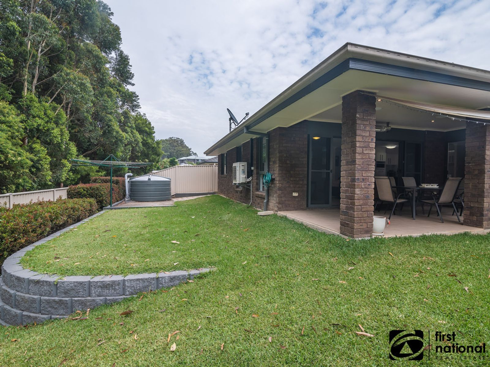 27 Worland Drive, Boambee East, NSW 2452