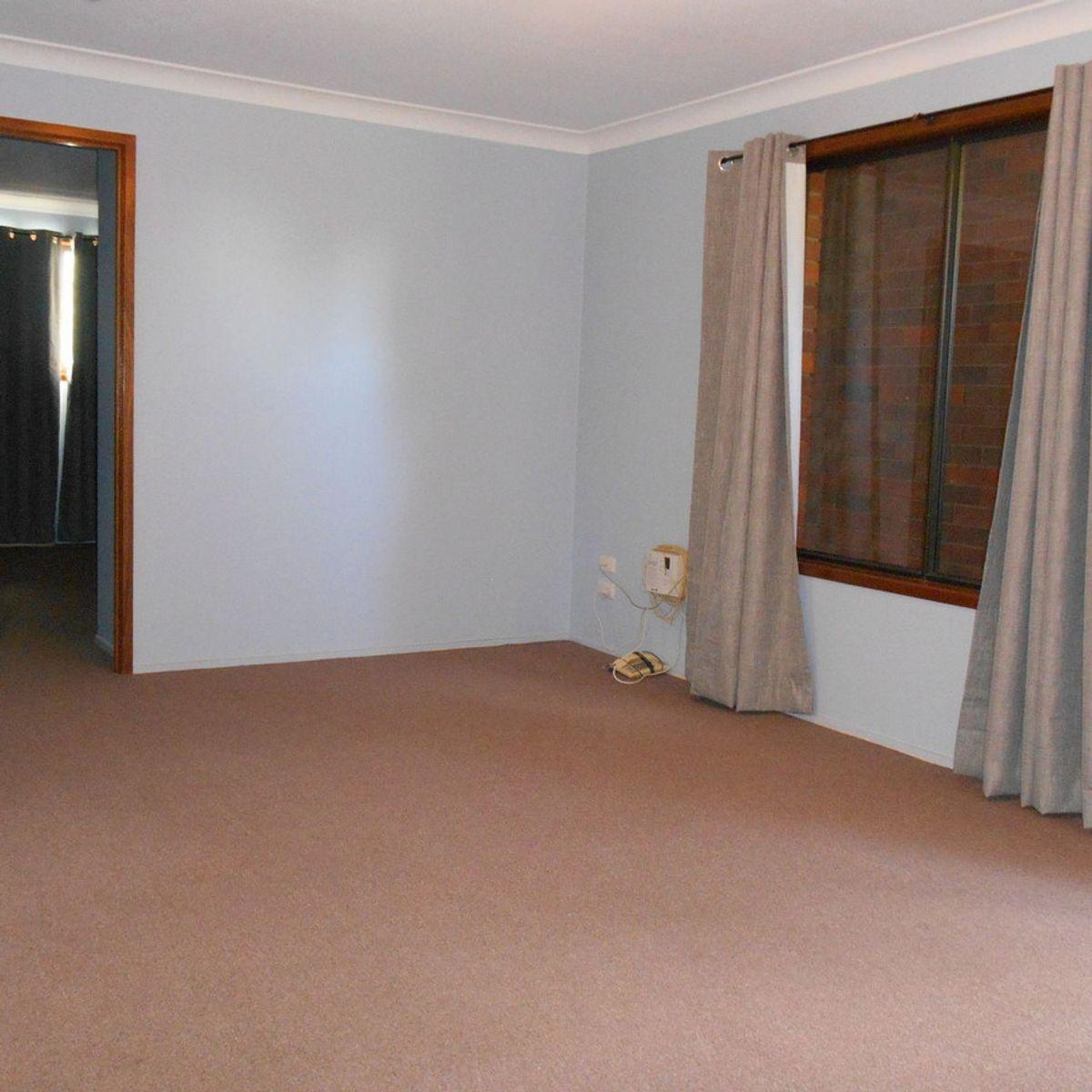 2/40 Ruthven Street, North Toowoomba, QLD 4350