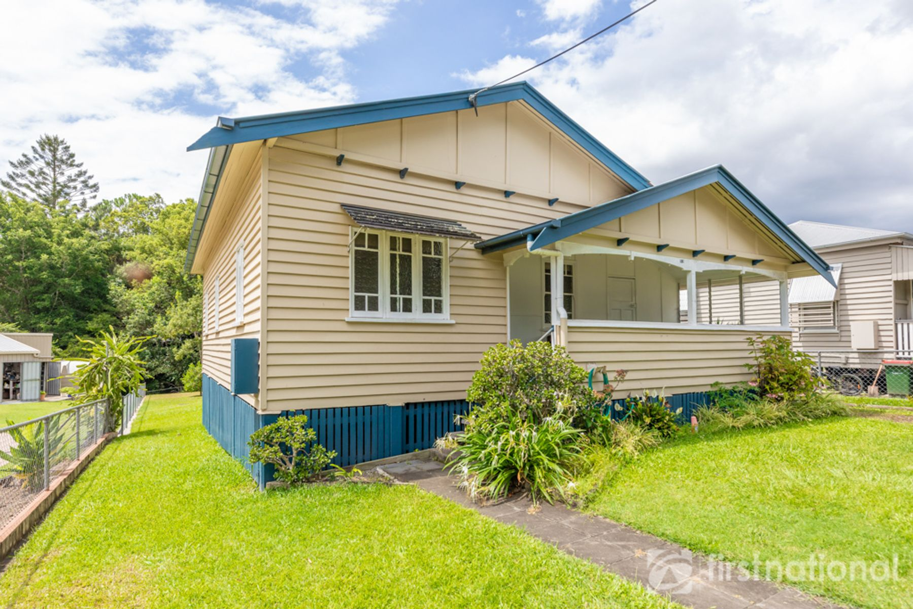 19 Gympie Street North, Landsborough, QLD 4550