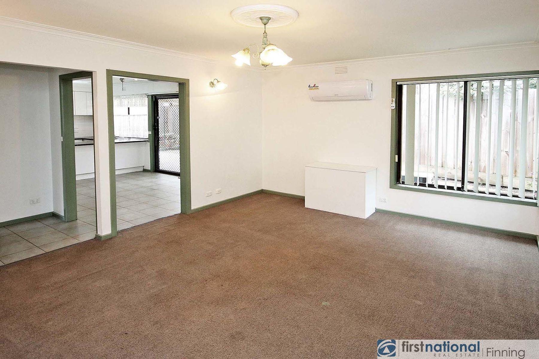 107 Sladen Street, Cranbourne, VIC 3977
