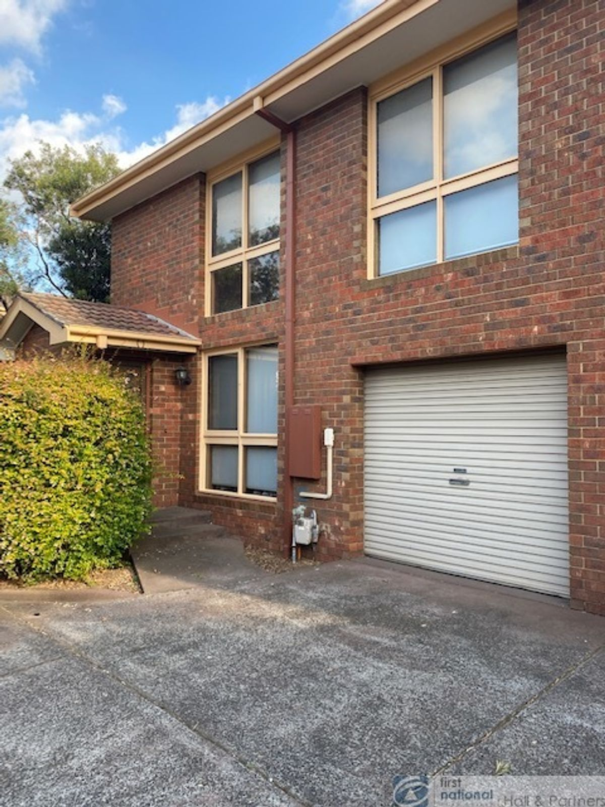 2/10 Day Street, Dandenong, VIC 3175
