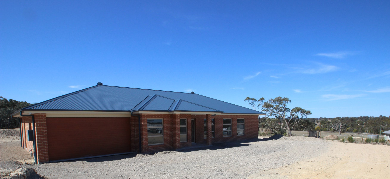 53 Suffolk Road, Marulan, NSW 2579
