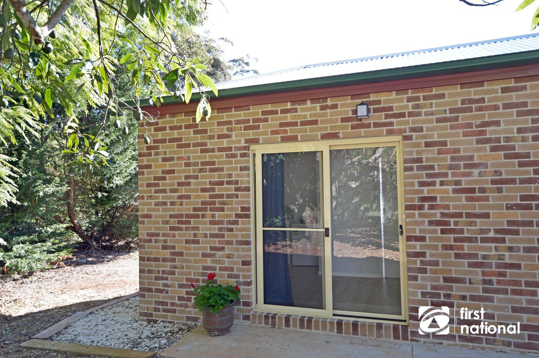 1B 1-27 Bishopp Court, Tamborine Mountain, QLD 4272
