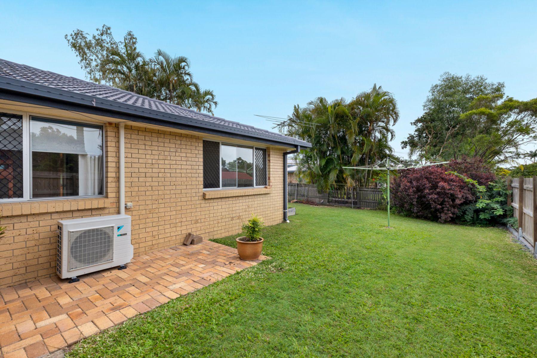 104 Killarney Crescent, Capalaba, QLD 4157