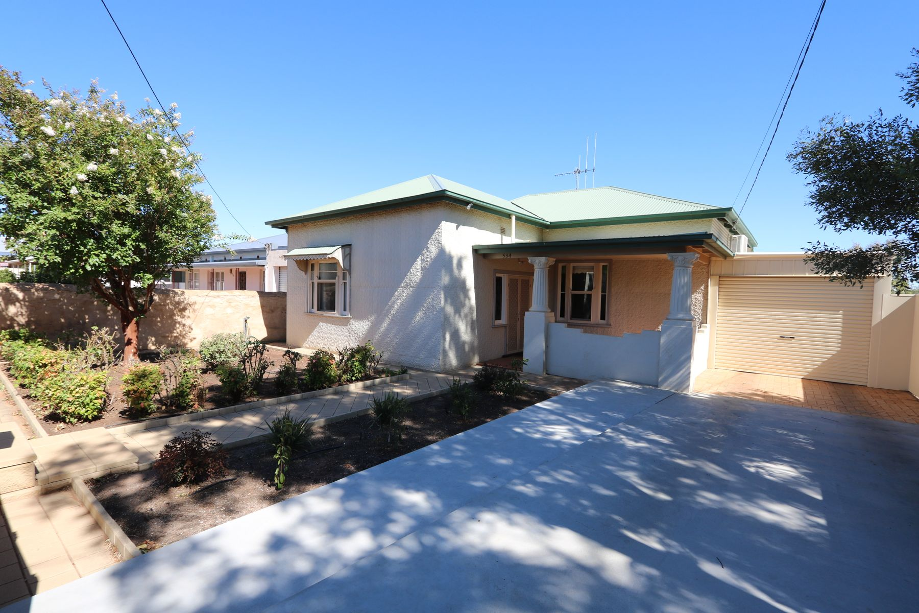 534 McGowen Street, Broken Hill, NSW 2880