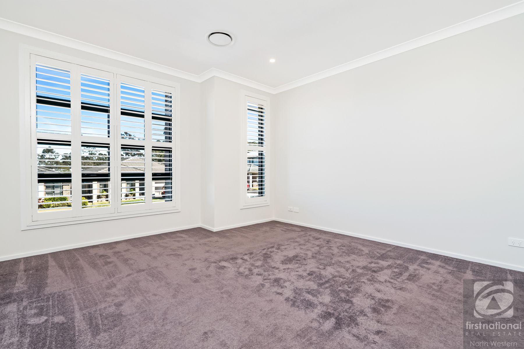 9 Lilburn Street, Schofields, NSW 2762