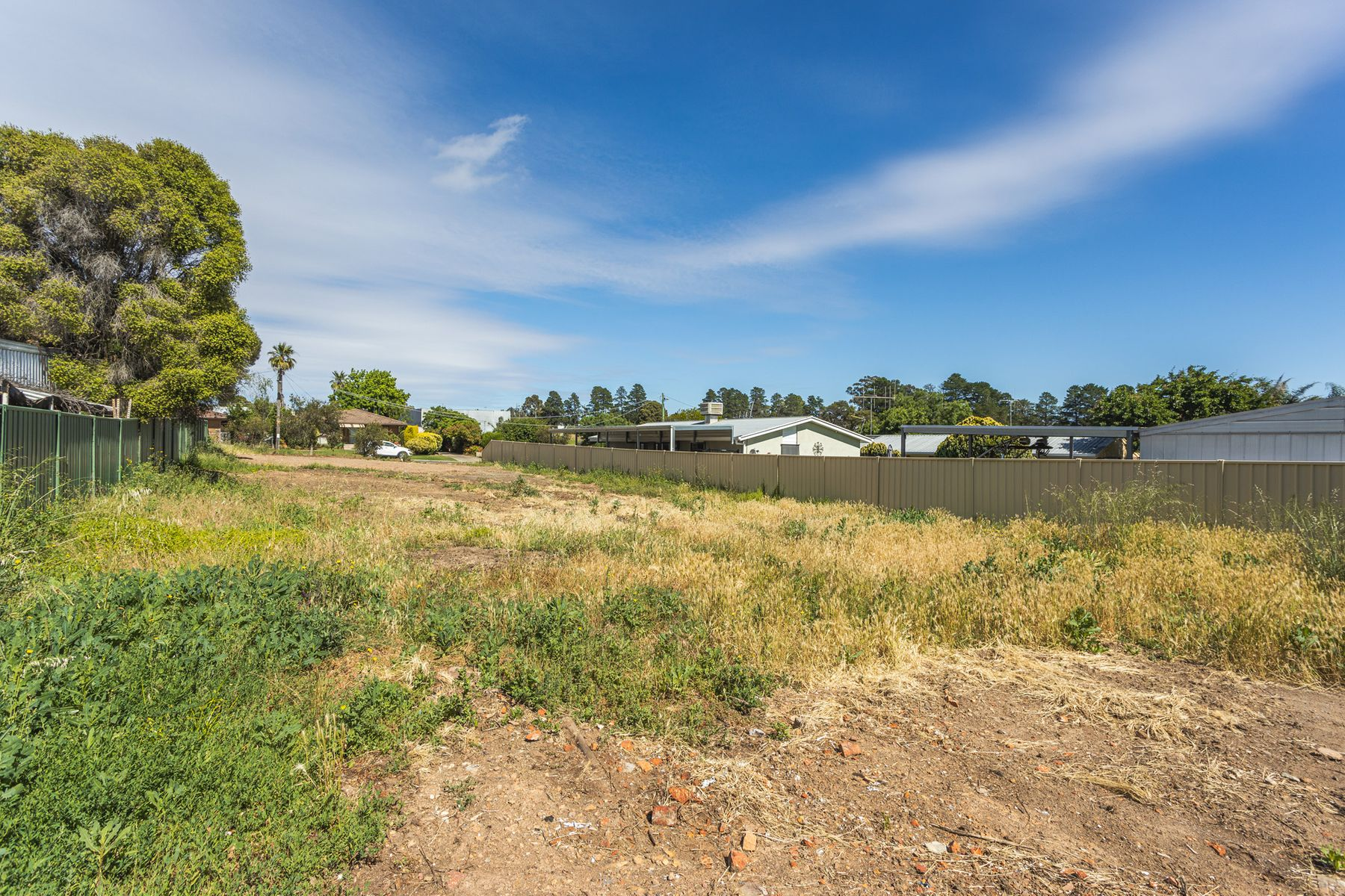3 Smalley Street, California Gully, VIC 3556