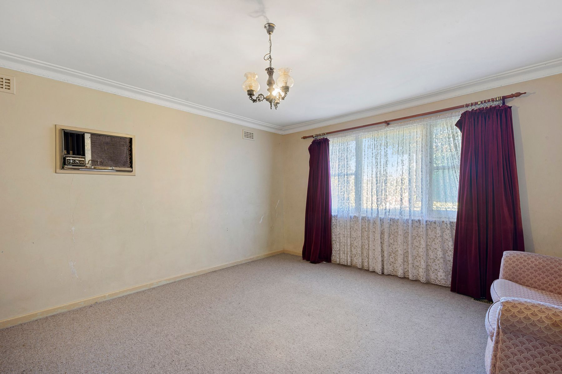 22  Specimen Hill Road, Golden Square, VIC 3555