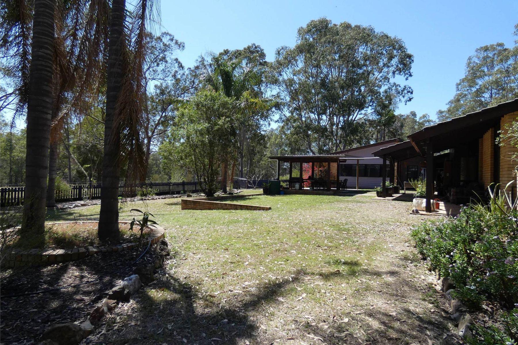20 Clarkes Road, Tinonee, NSW 2430