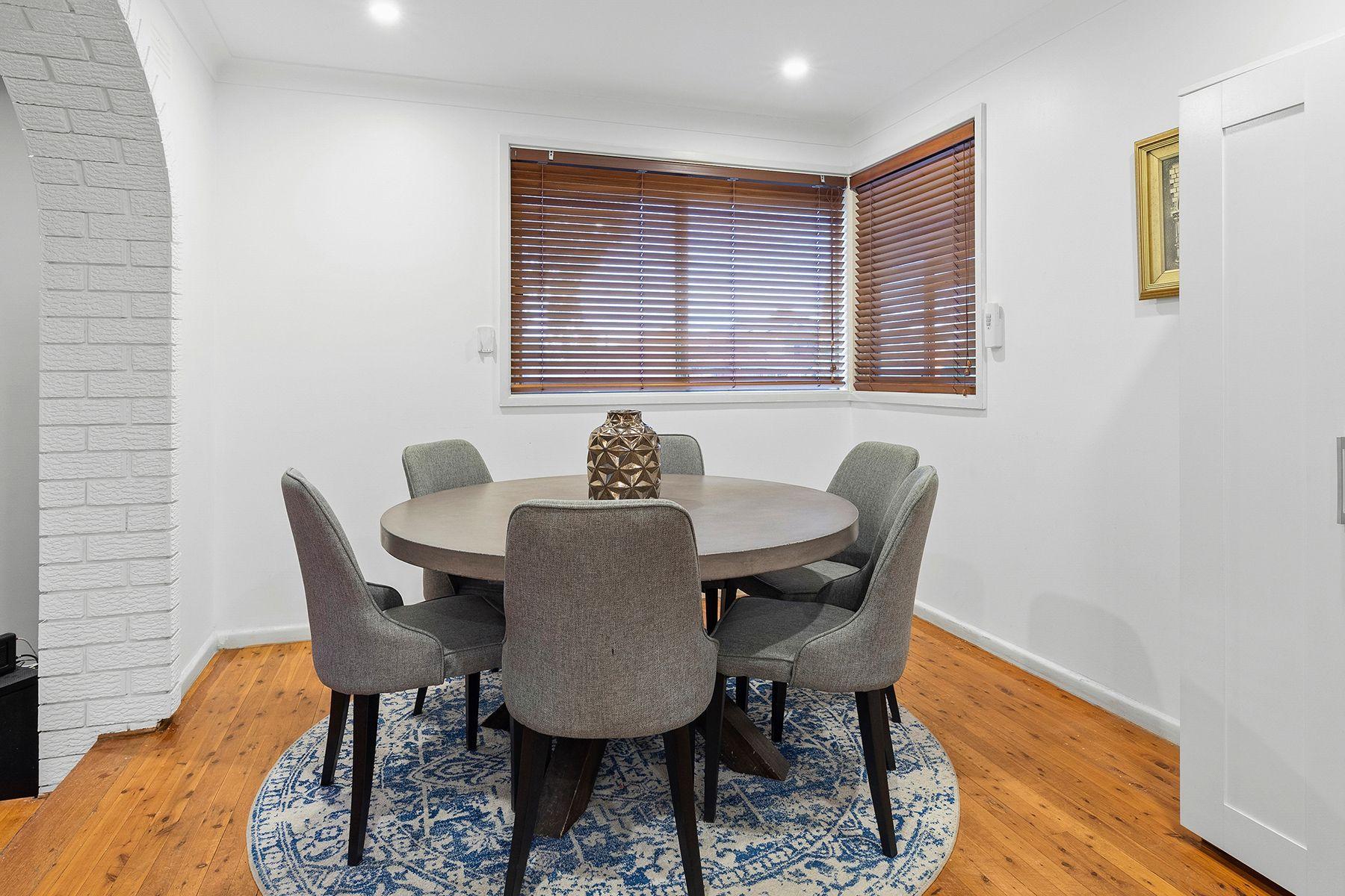 2 Burraneer Crescent, Greenacre, NSW 2190