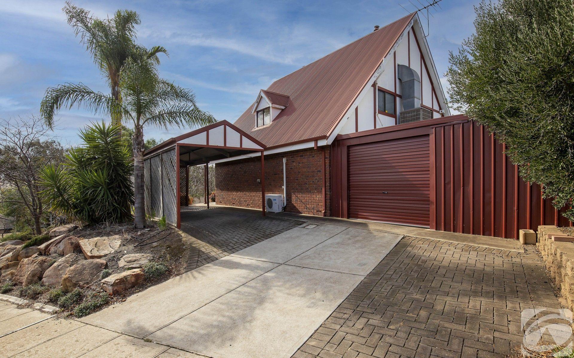 15 Berrett Road, Gawler East, SA 5118