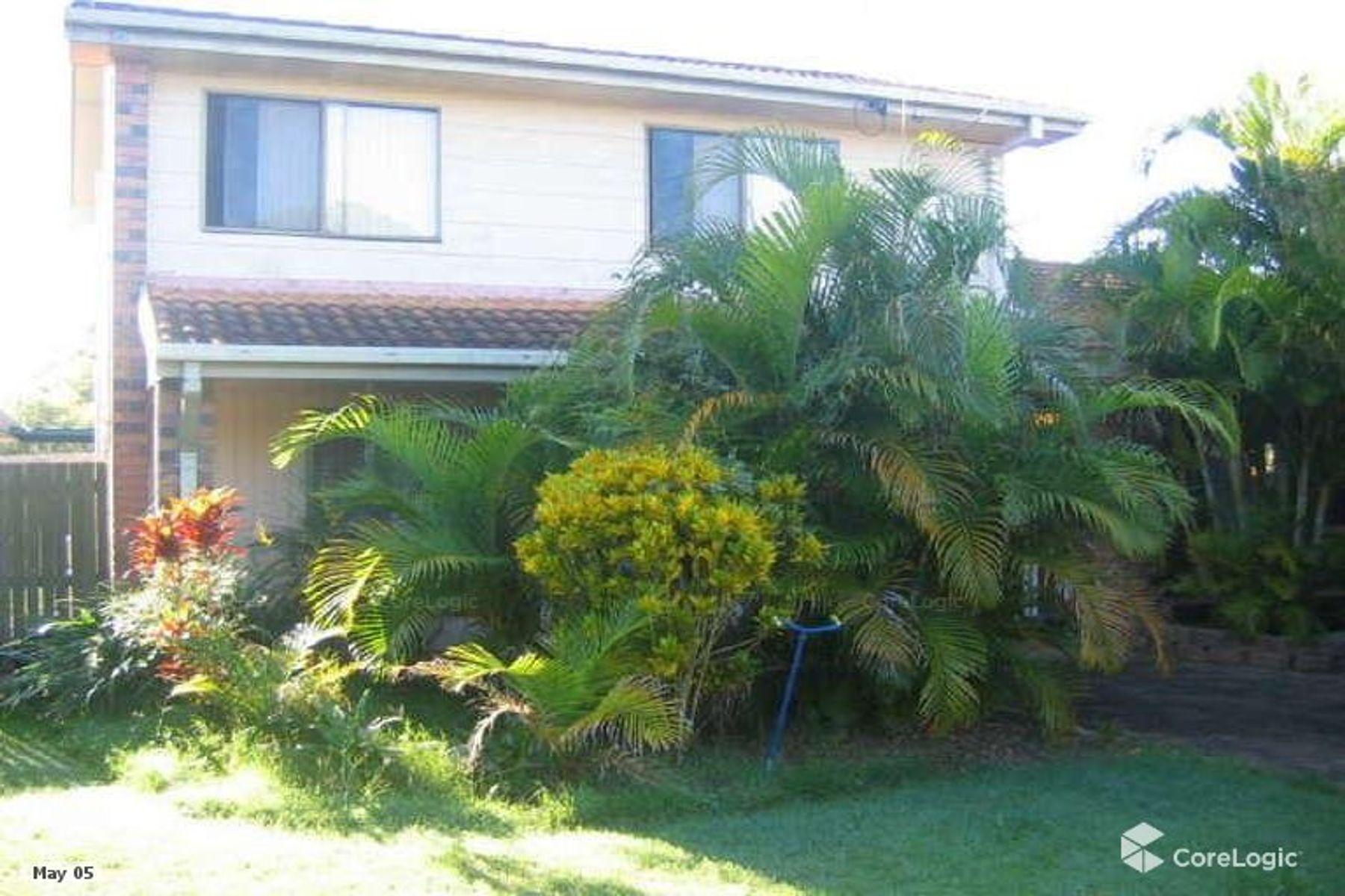 28 Carol Avenue, Springwood, QLD 4127