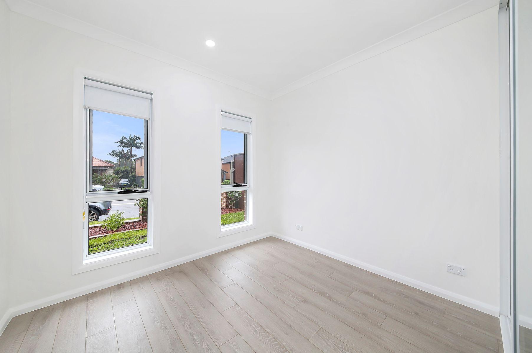 29a Sherlock Avenue, Panania, NSW 2213
