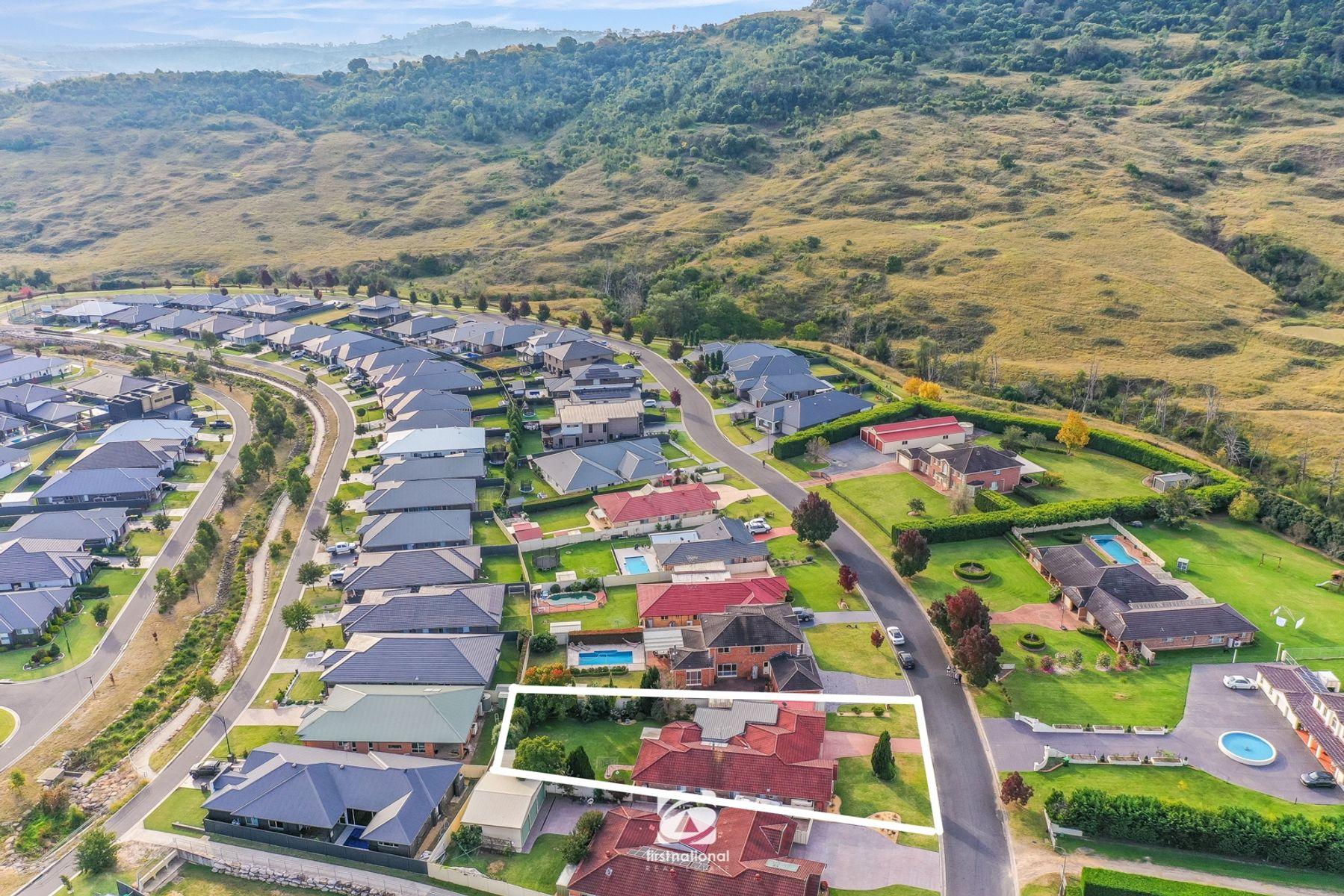 29 Kyeema Street (Jarvis field estate), Picton, NSW 2571