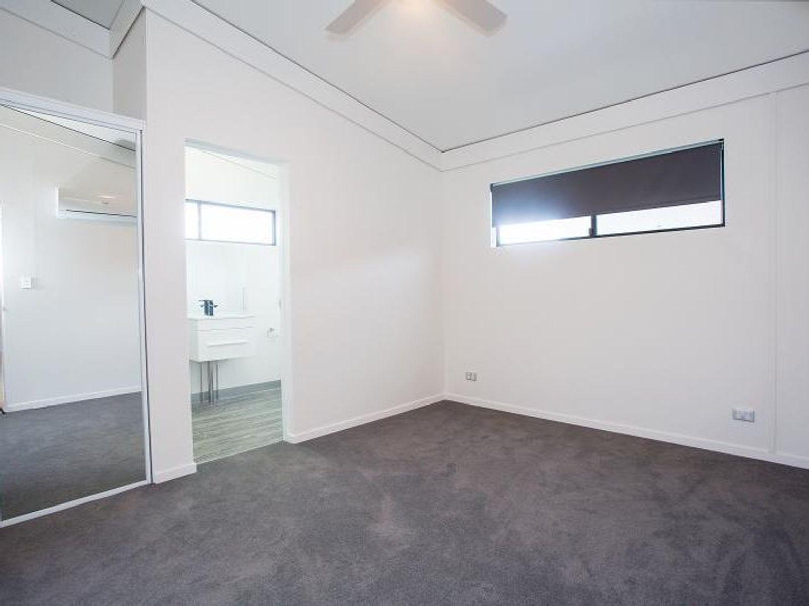 1/51 Kemmis Street, Nebo, QLD 4742