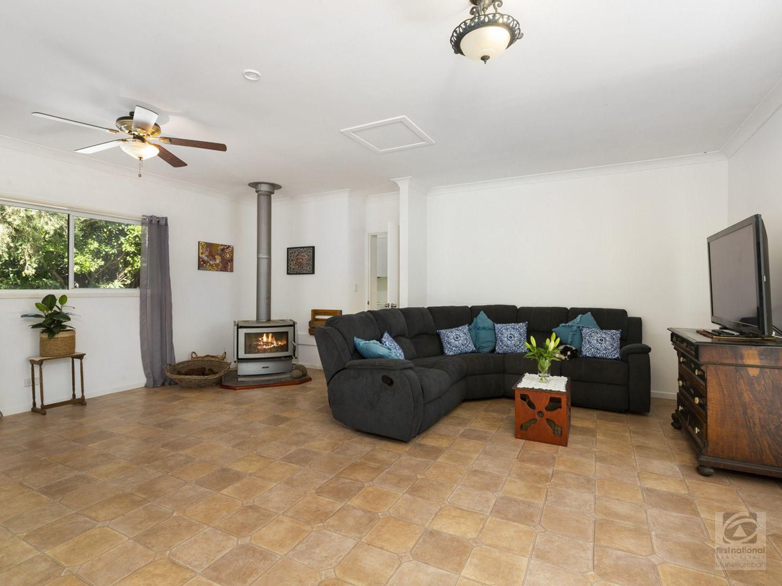 50 minnows Road, Fernvale, NSW 2484