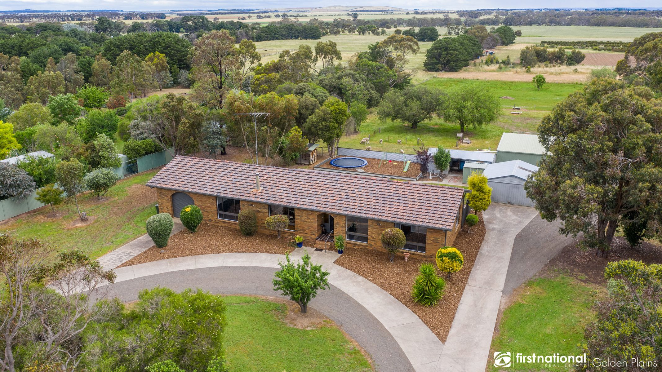 49 McCallum Road, Inverleigh, VIC 3321