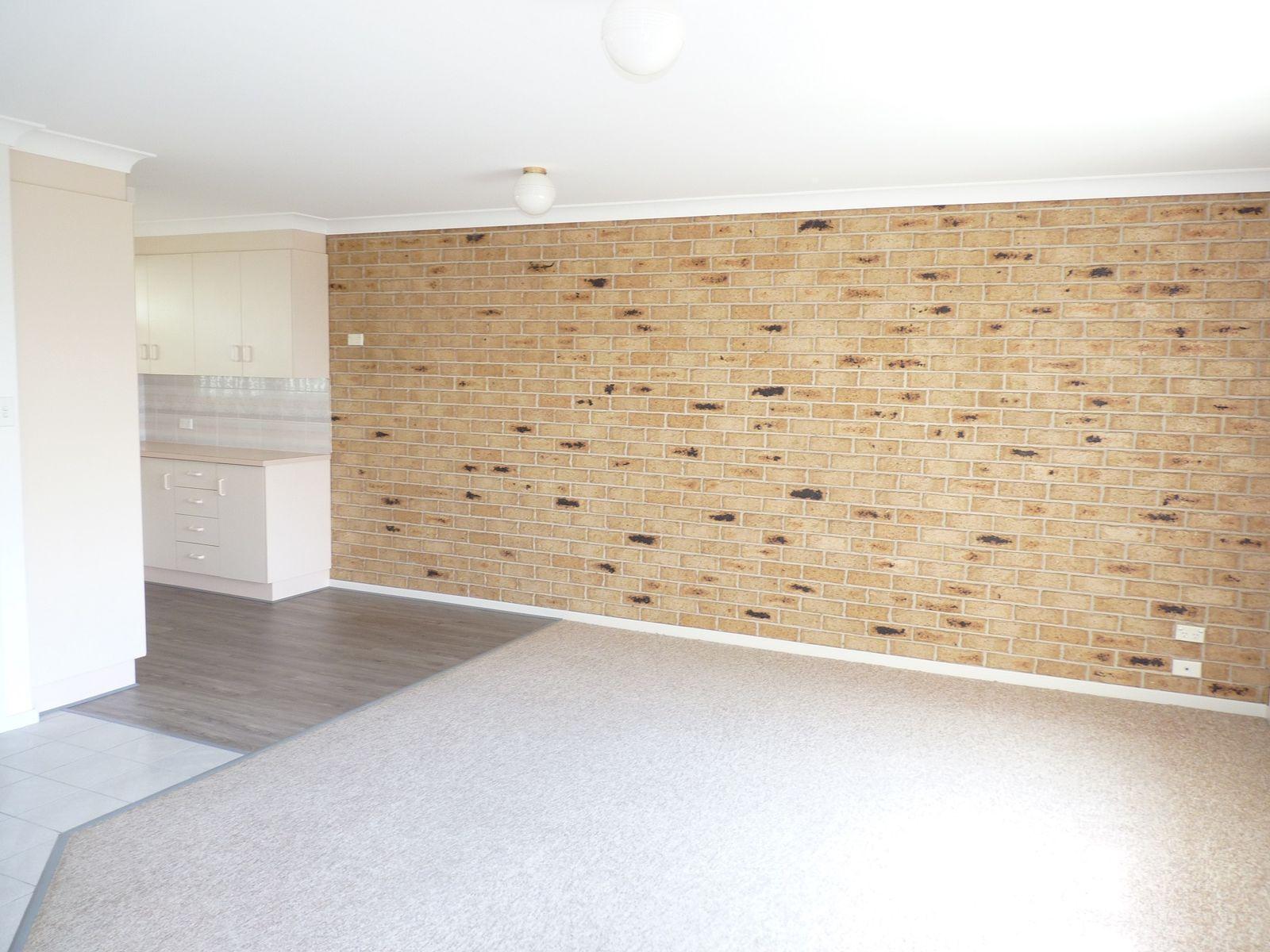 2/5 Jansan Close, Lismore Heights, NSW 2480