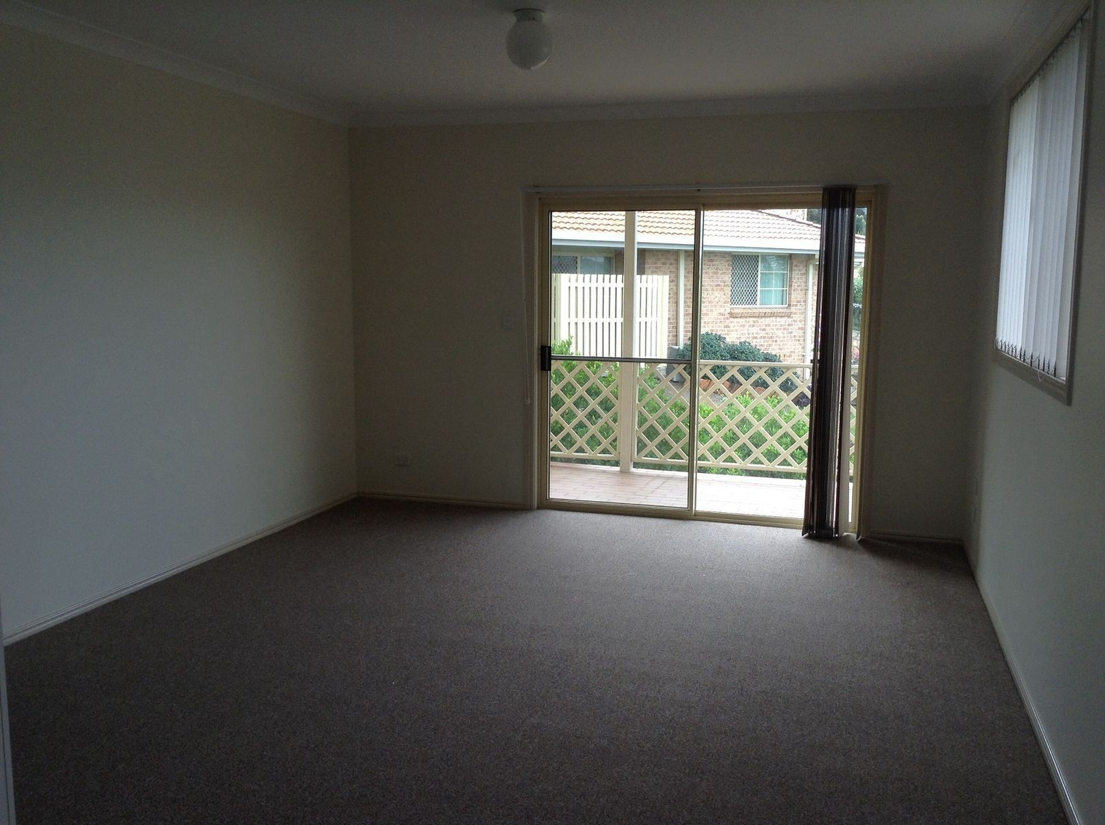 3/4 Gallagher Drive, Lismore Heights, NSW 2480