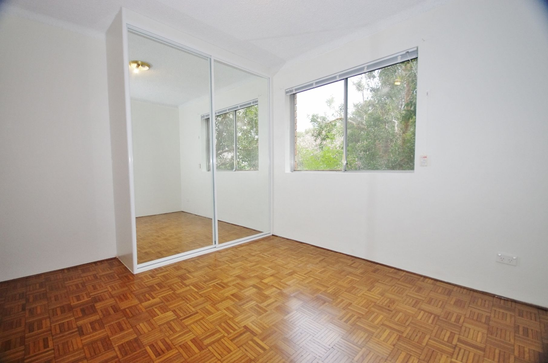 4/16A Meadow Crescent, Meadowbank, NSW 2114