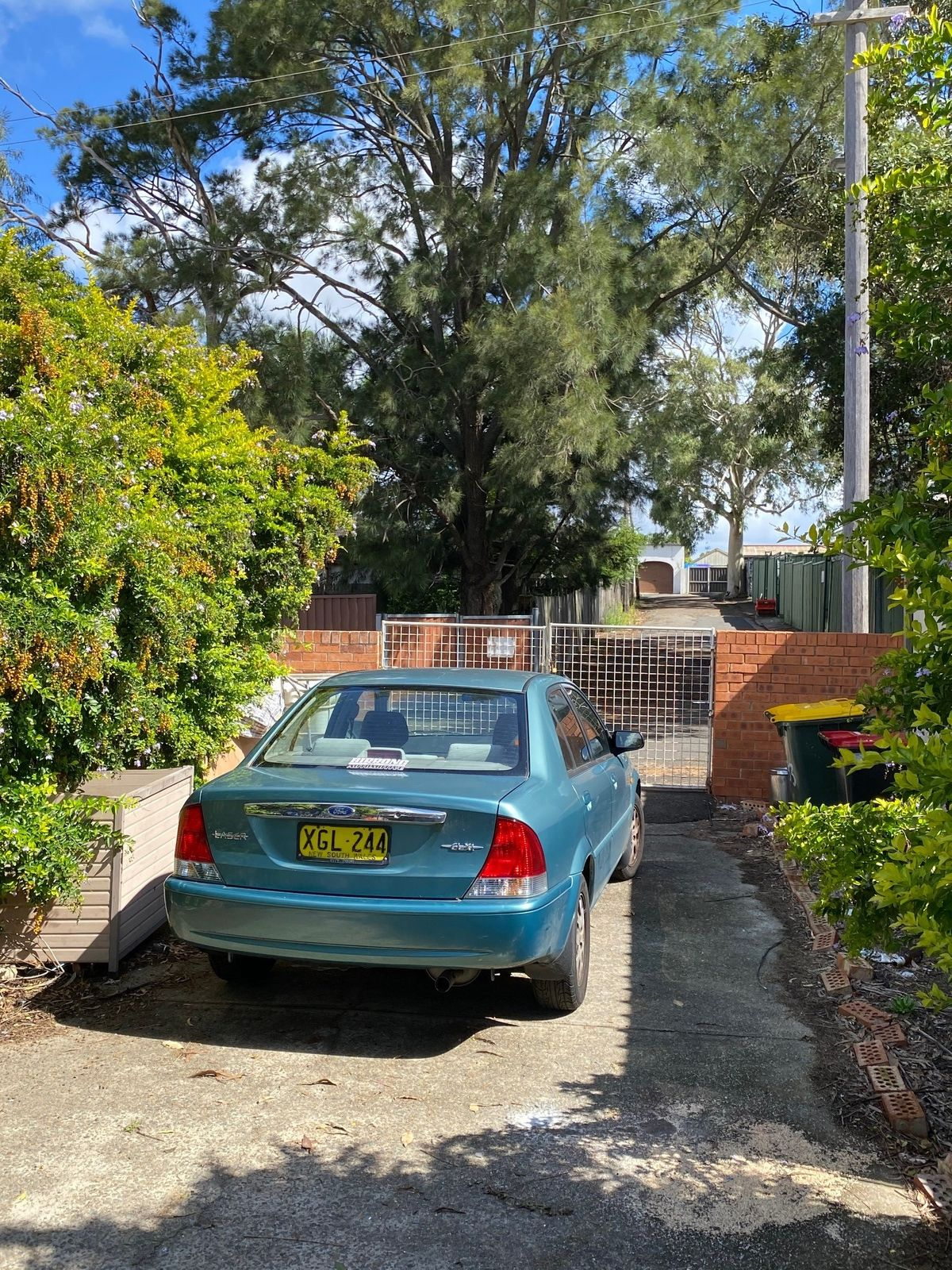 133 Wellington Road, Sefton, NSW 2162