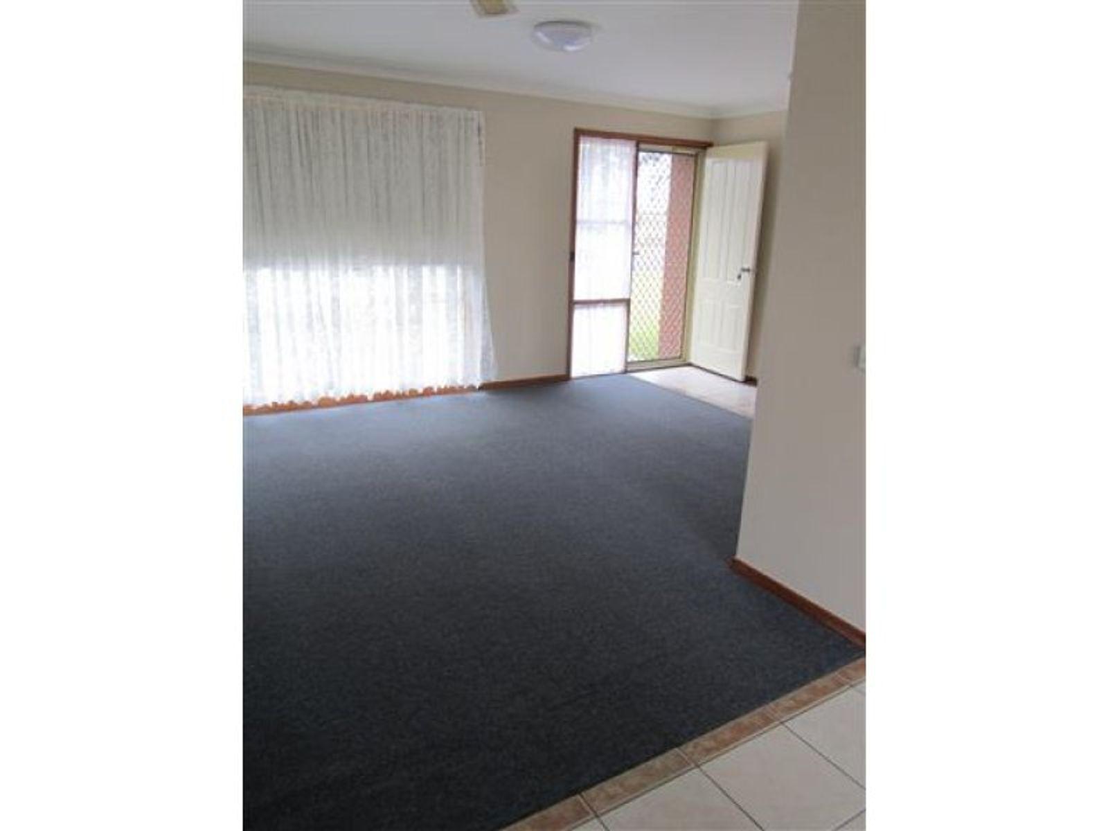 25 Loseby Avenue, Marulan, NSW 2579