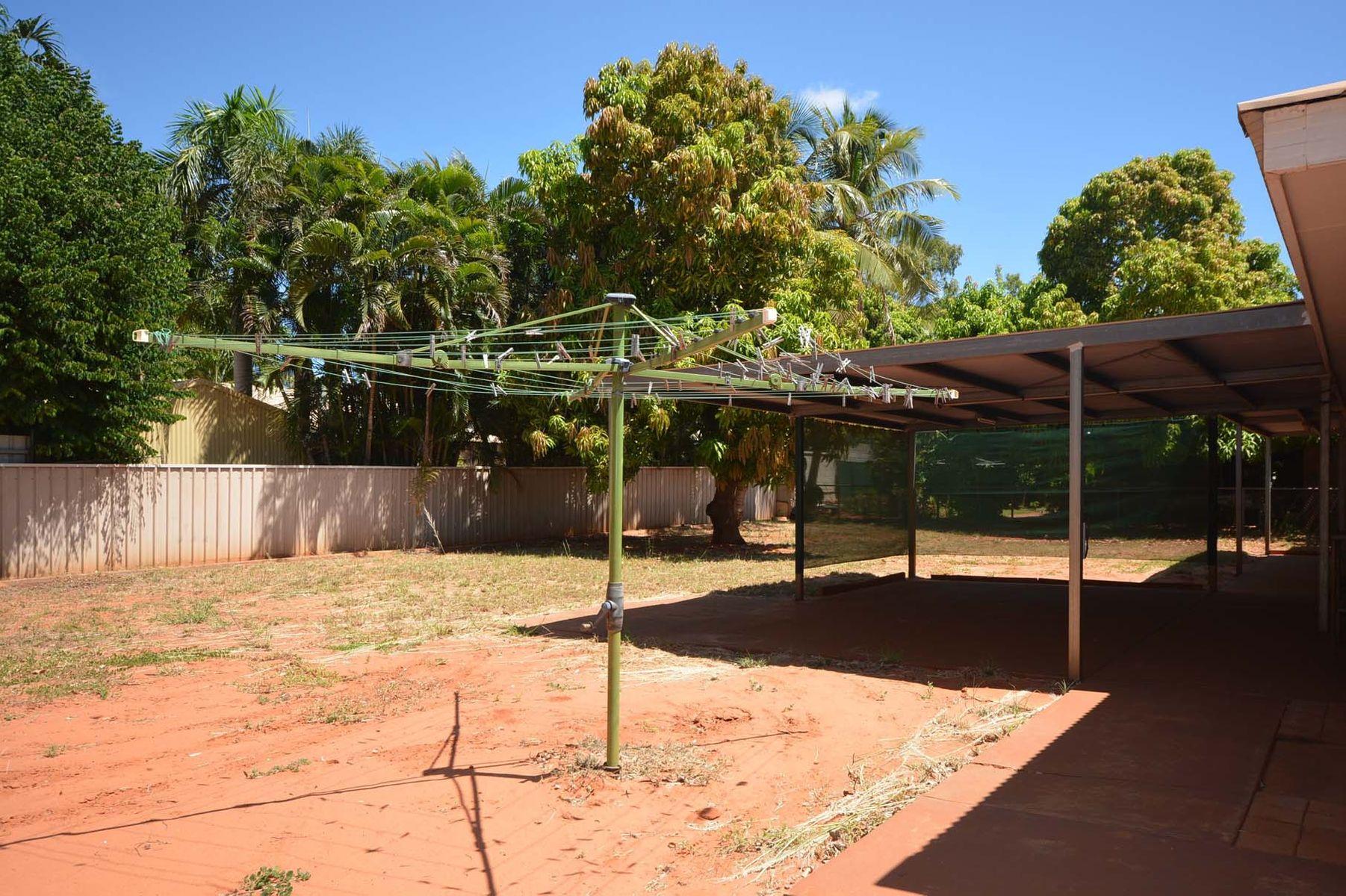 10 Male Court, Broome, WA 6725