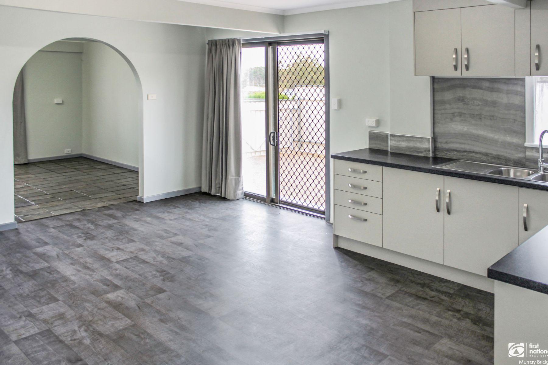 28 Melville Terrace, Murray Bridge, SA 5253