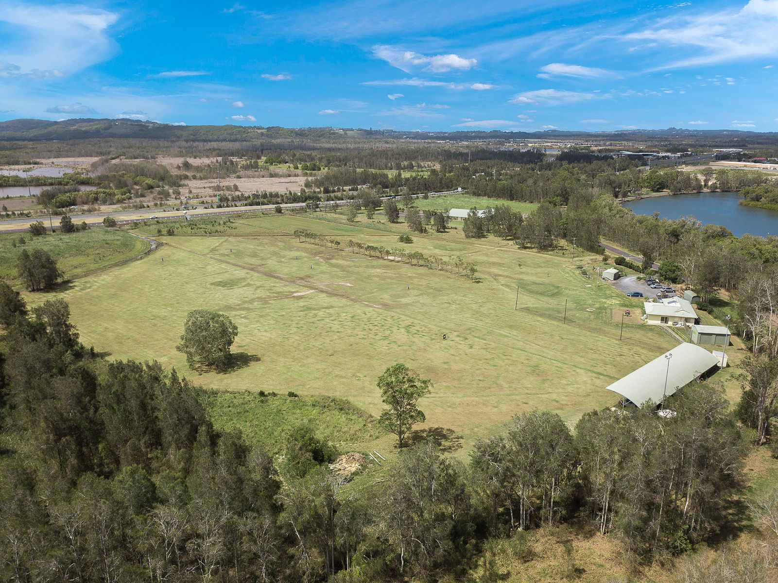 119 Smith Drive, West Ballina, NSW 2478