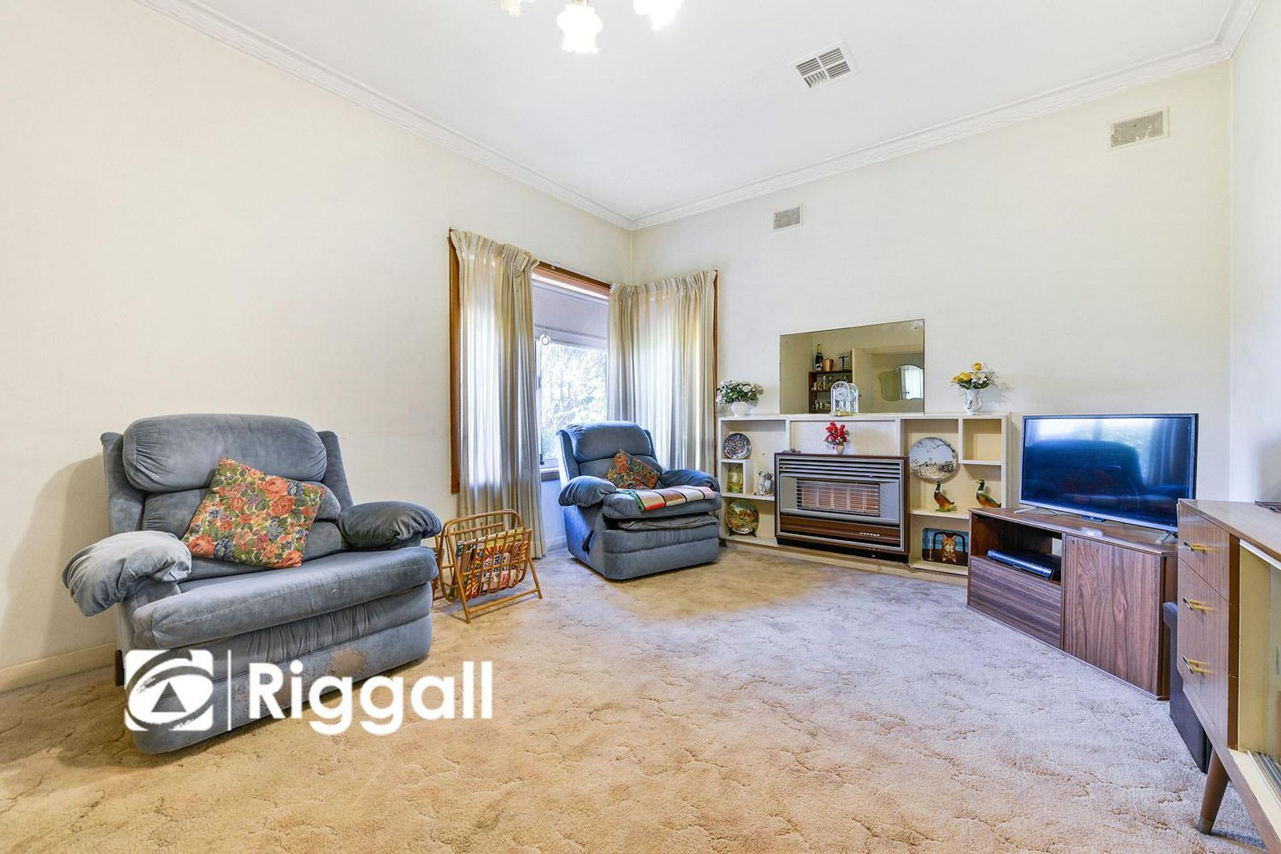 482 Churchill Road, Kilburn, SA 5084