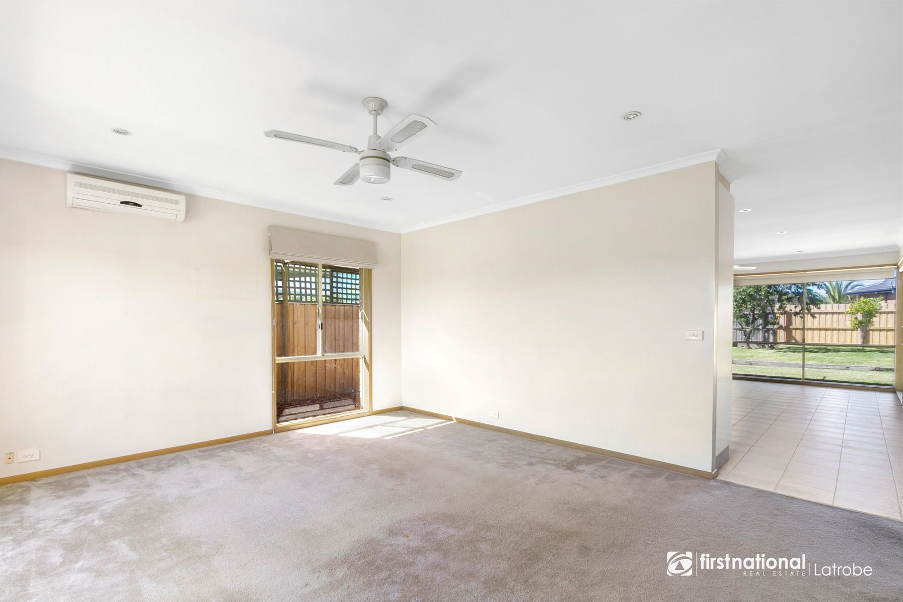 3 Noonga Place, Morwell, VIC 3840