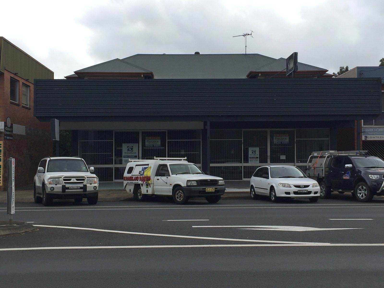 78  Conway Street, Lismore, NSW 2480