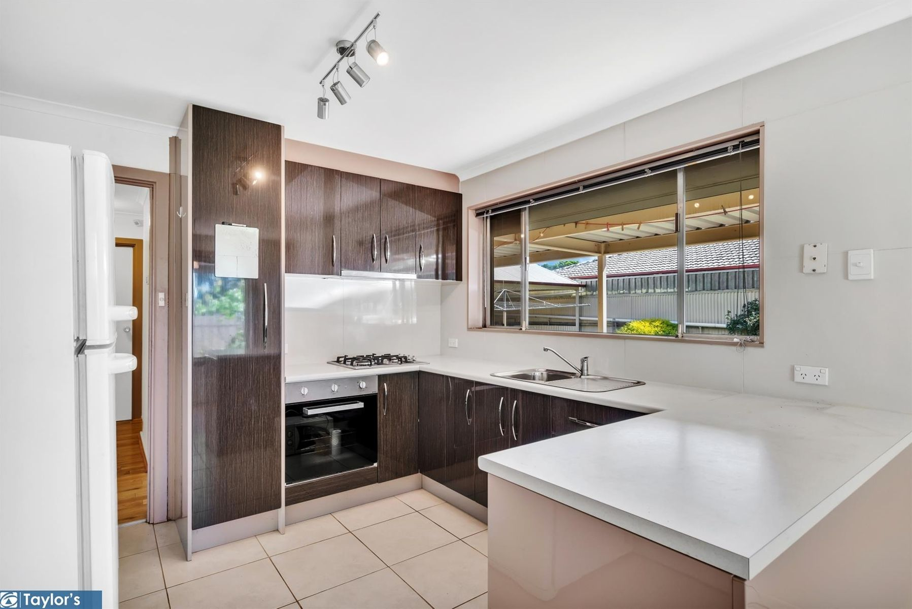 175 Whites Road, Paralowie, SA 5108