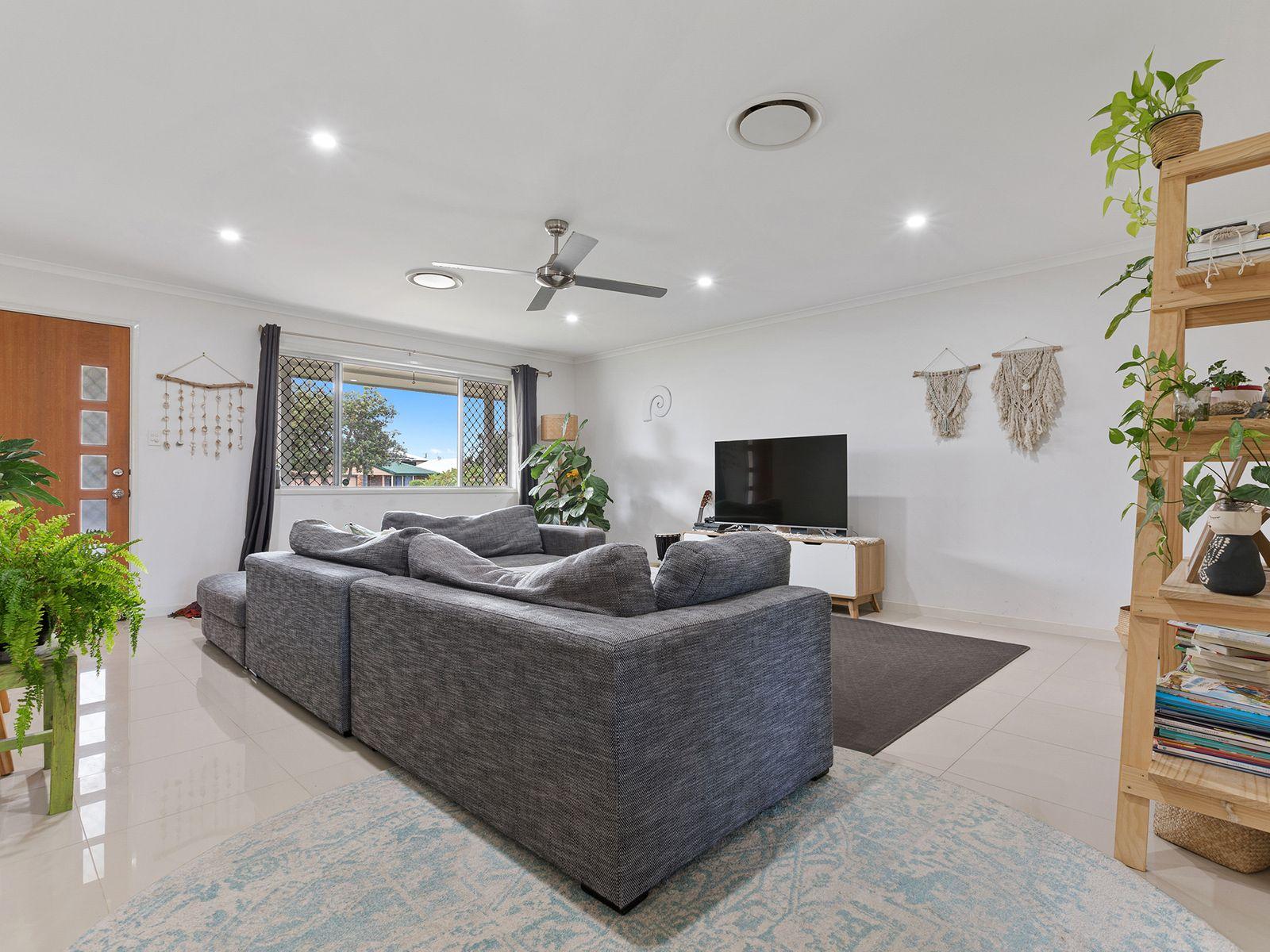 53 Point Cartwright Drive, Buddina, QLD 4575