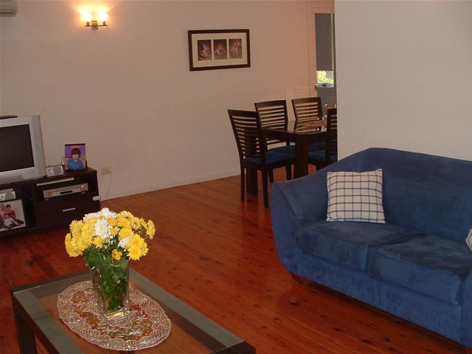 15 Coora Avenue, Belrose, NSW 2085
