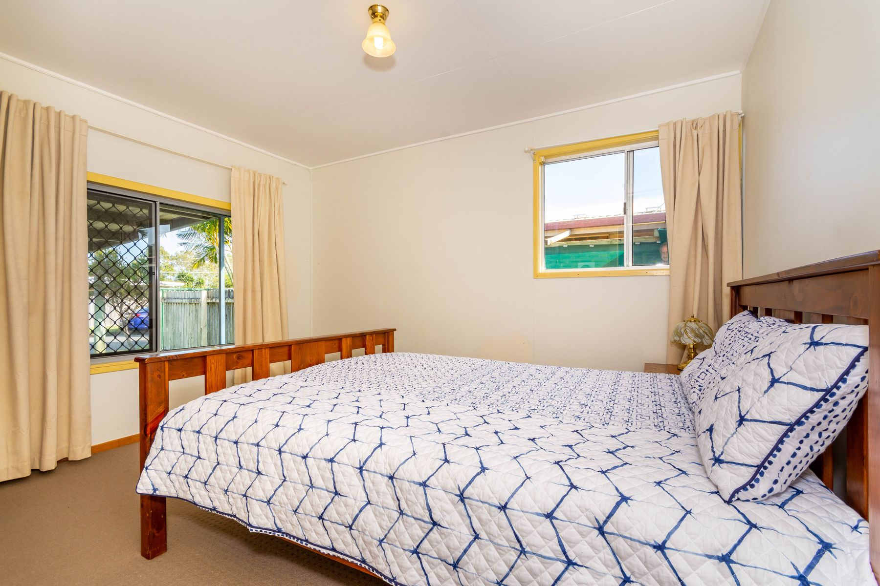 27 Wirraway Street, Bongaree, QLD 4507