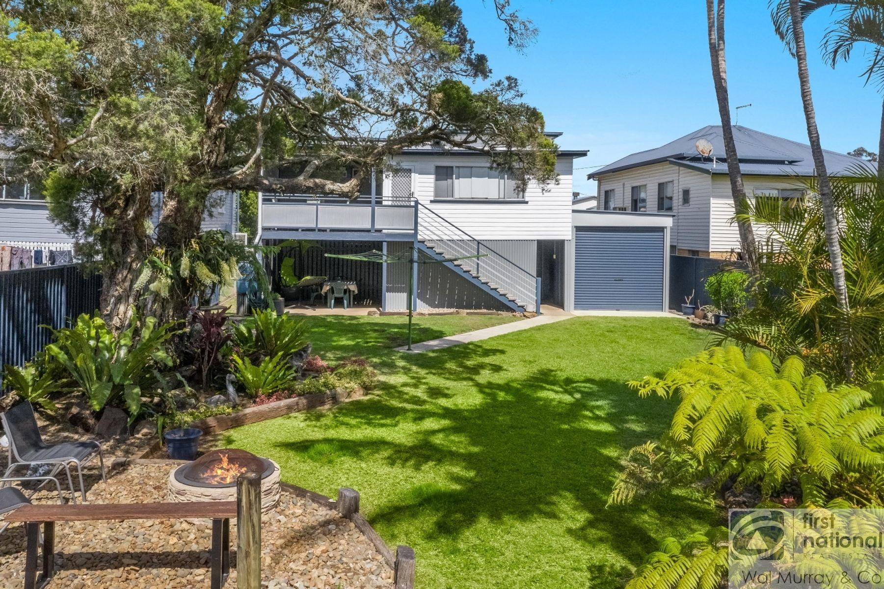 85 Elliott Road, South Lismore, NSW 2480